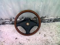Volan Alfa Romeo 156