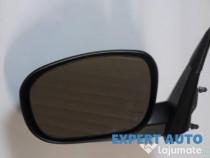Oglinda stanga Chrysler 300C (2004-2010) [LX,LE]