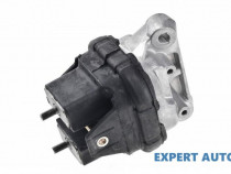 Tampon motor Chrysler 300C (2004-2010) [LX,LE] 04578044AC