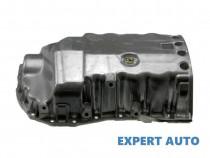 Baie ulei Renault Trafic II (2001->)[JL,FL,EL] 8200185680