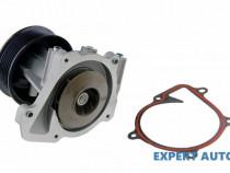 Pompa apa Ford Ranger (2011->)[TKE] 1900052