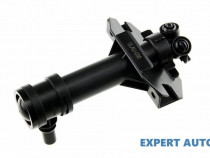 Cilindru spalator far Audi Q3 (2011->) 8U0955101