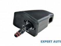 Cilindru spalator far Honda CR-V 3 (2006-2012)[RE_] 76880...