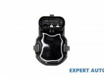 Senzor parcare Ford S-Max (2006->) 1765445