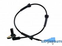 Senzor abs Nissan X-Trail (2001-2013)[T30] 47901-EQ010