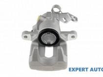 Etrier spate Citroen DS3 (2009->) 4400.P5