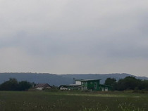 Teren intravilan in localitatea Urleta judet Prahova 5300 mp