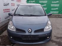 Dezmembram Renault Clio III 1.5 dCi K9K 750