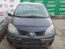 Dezmembram Renault Scenic II 1.5 dCi K9K 732