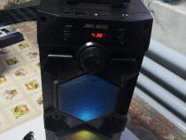 Boxa bluetooth JBK-8832