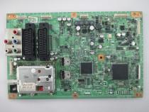 Placa SFT-1006A GGB10063
