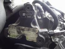 Pompa Inalte Mercedes ML W164 euro 5 W251 CLS R Class E350 S