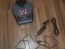Laser wurth