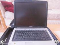 Laptop Toshiba Satellite SA60-662