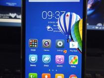 Telefon Lenovo S580