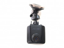 Camera Auto Mio Mivue 600 FullHD mivue600 Inregistrare Trafi