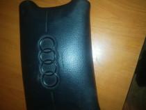 Airbag volan Audi A4 model B5 M96T2130402669