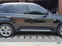 Auto bmw x5