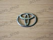 Emblema TOYOTA 86 mm