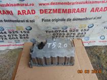 Baie ulei VW T5 motor 2.0 an 2009-2014 baite ulei VW T5