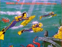 Manual de limba engleză Splash !
