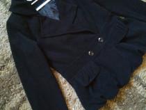 Jachetă damă