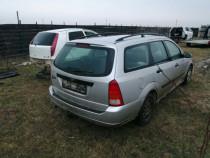 Haioane bari Fiat Punto 1ford focus Peugeot 307,vectra c