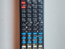 Telecomanda POLO P1961Y televizor TV