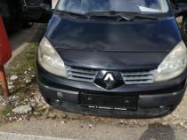 Renault scenic an 2005 1.5 diesel