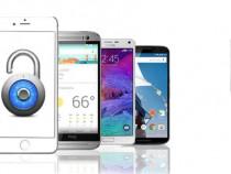 Decodez Telefoane Tablete Samsung Iphone LG Sony