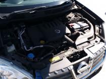 Motor Nissan Qashqai / X-Trail 2.0 Dci M9R la cheie !!!