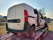 Dezmembrari Fiat Doblo 1.3Mjet, an 2014