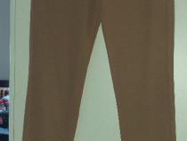 Pantalon - Colant dama