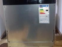 Mașină de spălat vase incorporabilă ZANUSSI - stare ca nouă