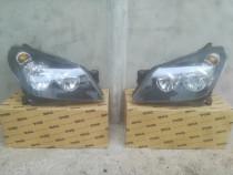 Faruri Opel Astra H firma TYC