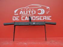 Carlig remorcare Volkswagen T5-T6 2003-2020