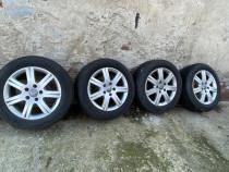 Jante Audi A6,Audi A8, Q5,Q7, Touareg,Porsche5x112 235/60/18