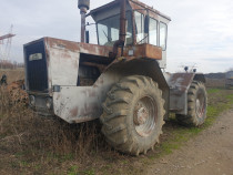 Tractor A1800