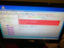 HDD Hard Seagate BarraCuda 7200.11 ST31000340AS 1TB DEFECT