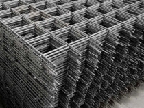 Plasa sudata pentru constructii in STAS sau ECO,4,5,6,8mm