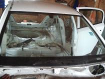 Parbriz Opel Astra H stare FOARTE BUNA
