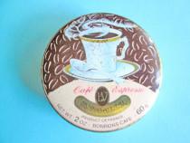 5036-Cafe Expresso-LV-La Vosgienne-Bonbons-cutie mica.