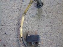 Bobina inducție Stihl TS 400