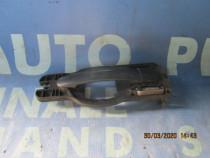 Manere portiere (exterior) Audi A2 2001 (fata)