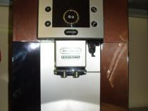 Expresor Delonghi Perfecta Cappuccino Transport Gratuit