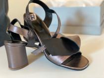 Sandale, stiletto, ghete, slapi