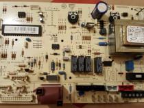 Placă de bază Viessmann Reparații orice model, Piese