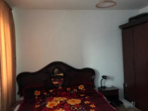 Apartament 2 camere Podu Ros- Iasi