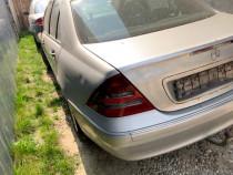 Dezmembrez Mercedes-Benz C-Class (W203)