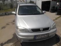 Opel Astra G 2001 1.7 DTi